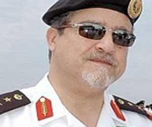 بأمر الملك: إعفاء خالد بن سلطان وتعيين فهد بن عبد