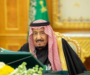 انضمام المملكة إلى آلية التعاون بين الإدارات الضري