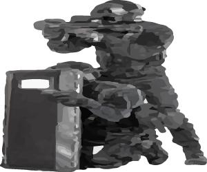 6 أجهزة متورطة باستهداف المعارضة الإيرانية في 2018