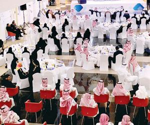 جامعة الفيصل تتبنى مشروعا يعزز الشفافية ويدعم الاق