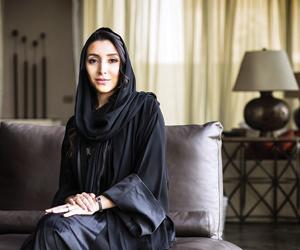 fc1134cea909c سعوديتان ضمن قائمة الأكثر تأثيراً في الموضة والأزياء - جريدة الوطن