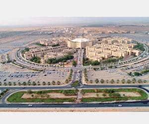 جامعة القصيم تستعد لافتتاح وتدشين 33 مشروعا بأكثر