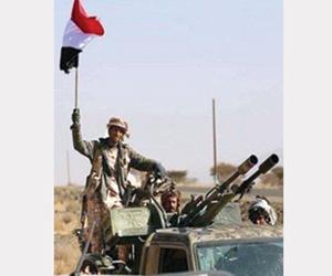 172 انتهاكا تهدد التزام الحوثي باتفاق السويد