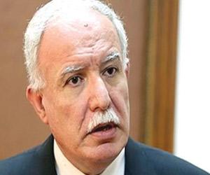 المالكي: مشاريع قرارات القمة العربية تزخر بالشأن ا
