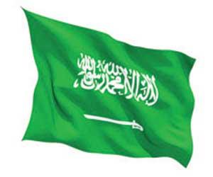 30 مواجهة جمعت المنتخبين السعودي والعراقي