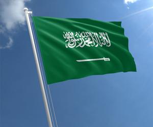 مصدر سعودي يرحب بالتجاوب التركي في تحقيقات اسطنبول