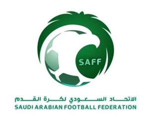 اتحاد القدم يعلن عن أسماء أعضاء لجانه