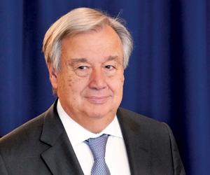 الأمم المتحدة تطالب بجلاء الحقيقة ومحاسبة المسؤولي