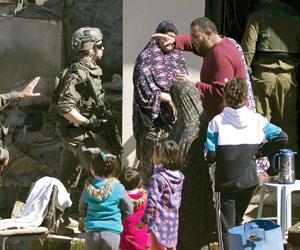 استبعاد لجوء نتنياهو لعملية عسكرية للفوز في الانتخ