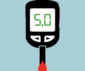 ارتفاع مرض السكري بين العاملين في مجال النقل