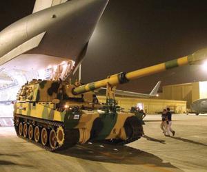 اتفاقات خنوع تبيح قطر لأنقرة وطهران