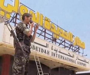 النصر الذهبي تسقط أهم أوراق إيران الإرهابية في الي
