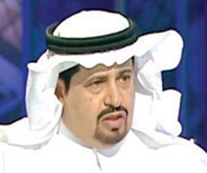 11 سببا تجعل السعودية دولة مفضلة للهجرة