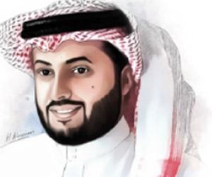 آل الشيخ يحل أزمة السومة والأهلي