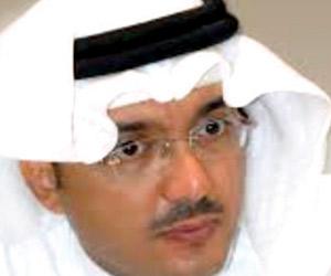 غرفة مكة المكرمة تقر خطة  استراتيجية جديدة