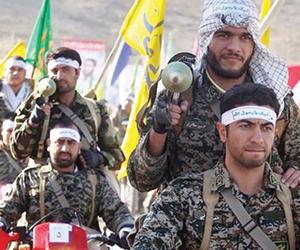 حكومة عبد المهدي تتأهب لمواجهة أذرع طهران العسكرية