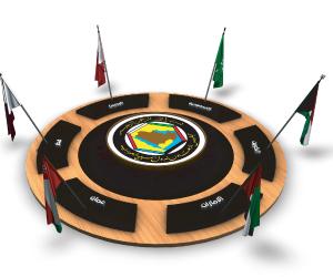 7 قمم استضافتها الرياض لتعميق التعاون الخليجي