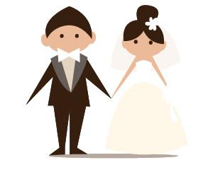 %60 يستجيبون لنتائج عدم التوافق الصحي في الزواج