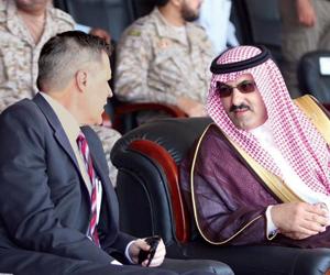 السفير الأميركي باليمن: انتهازية إيران تشعل الأزما