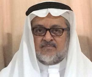 42 فكرة علمية في ندوة المصادر التاريخية لمكة المكر