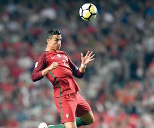 رونالدو يغيب عن لقاء إيطاليا