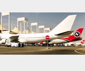 %15 الحد الأعلى لأرباح شركات طيران النقل الداخلي
