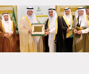 7 اتفاقيات بين معهد خالد الفيصل للاعتدال و3 جهات