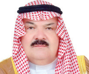 القنباز: