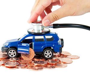 الصحة والسيارات تستحوذان على أكثر التأمين المباع ف