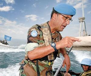 شكوك في خروج الحوثيين من ميناء الحديدة
