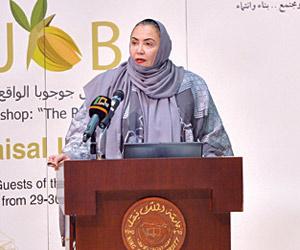 التونسي: 11 مبادرة ومشروعا بيئيا لأرامكو