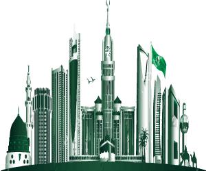 النظرة المستقبلية المستقرة تجذب الاستثمارات الأجنب