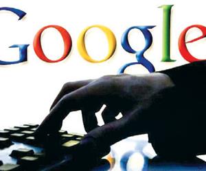15 مليون دولار لمكتشفي ثغرات Google