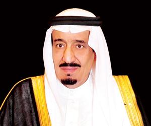 مركز الملك سلمان يوقّع 12 مشروعا لإغاثة الأشقاء ال