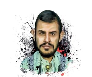 الحوثي يقتل مصابيه للمتاجرة بأعضائهم