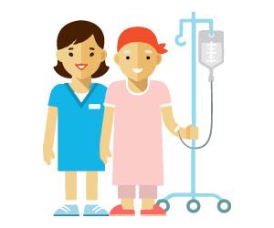 200 مريض يسافرون للعلاج من جازان يوميا