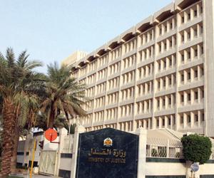 6 قضايا تشعل التنافسية بين محامي الخليج