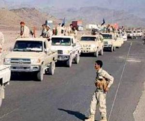 الشرعية: الميليشيات تلقن طلاب اليمن الأفكار الإيرا
