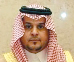 انطلاق انتخابات مجلس إدارة غرفة مكة غدا