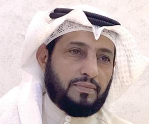 59 حالة ابتزاز استهدفت سعوديين في المغرب