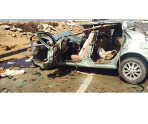 وثيقة للتأمين الإلزامي تخفض سن تغطية السائق من 21