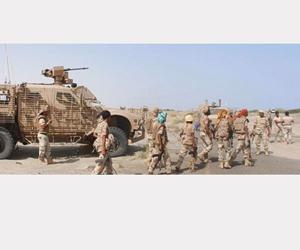 الميليشيات تقتل ناشطة حقوقية في تعز