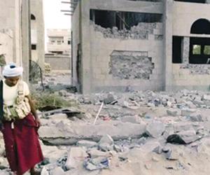 الحوثي يهرب الصواريخ من الحديدة إلى ذمار